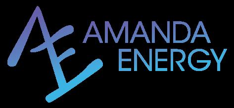 Amanda Energy